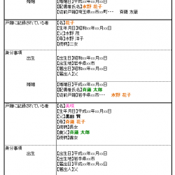 子連れ結婚.com